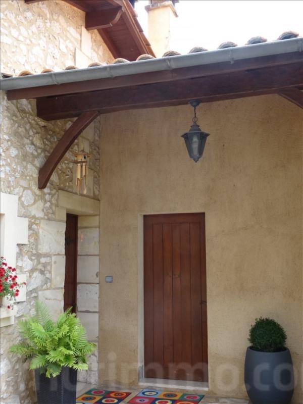 Sale house / villa Bergerac 395000€ - Picture 4