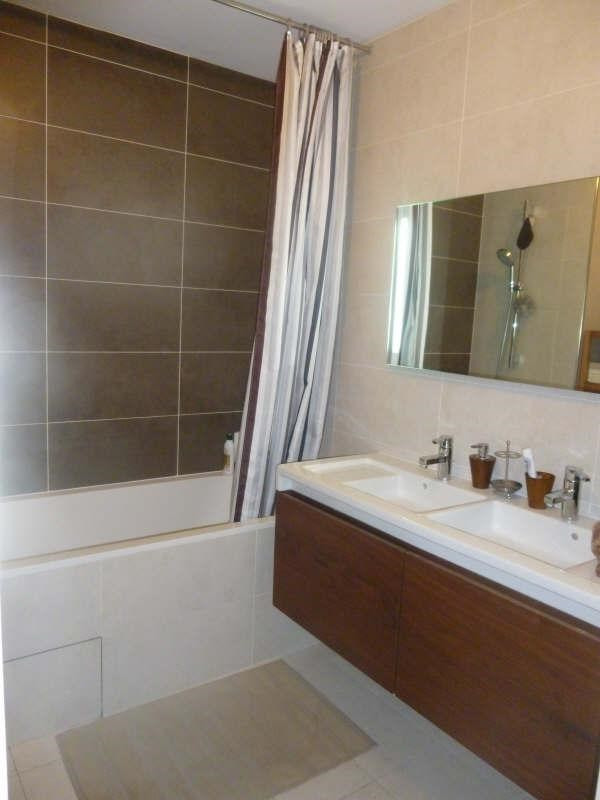 Location appartement Toulouse 1164€ CC - Photo 8