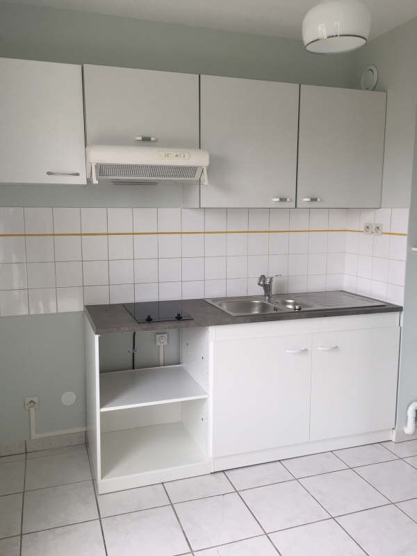 Location appartement Aucamville 511€ CC - Photo 8