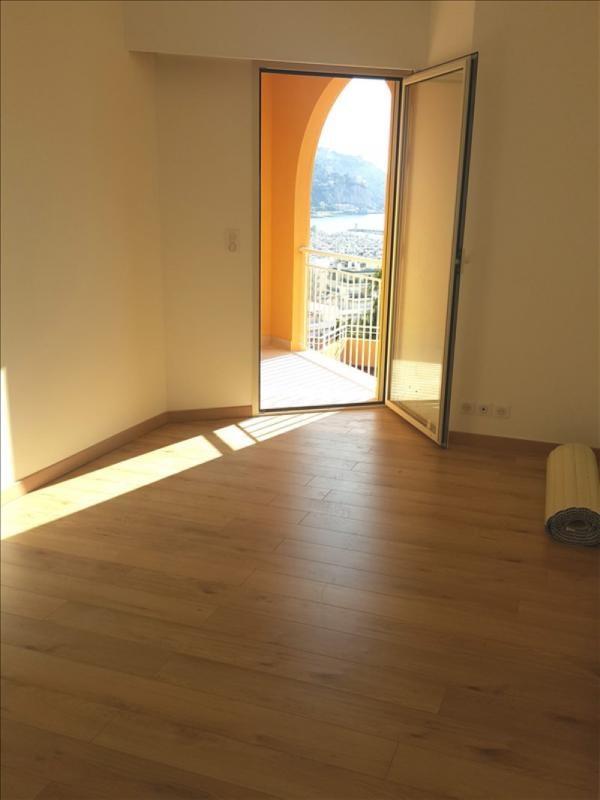 Vente de prestige appartement Menton 980000€ - Photo 8