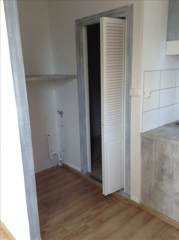 Location appartement St quentin 570€ CC - Photo 4