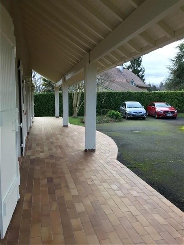 Vente maison / villa Pau 397000€ - Photo 6