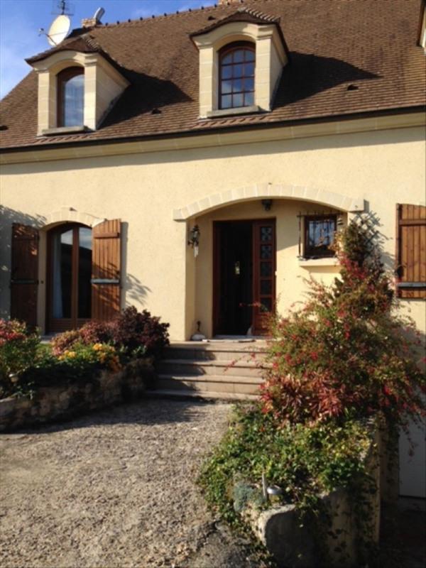 Vente de prestige maison / villa Carrieres sur seine 1090000€ - Photo 1