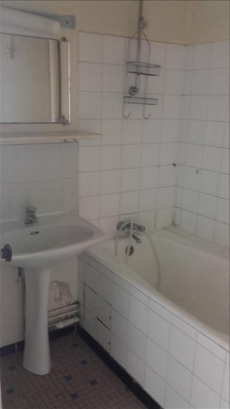 Rental apartment Toulouse 778€ CC - Picture 7