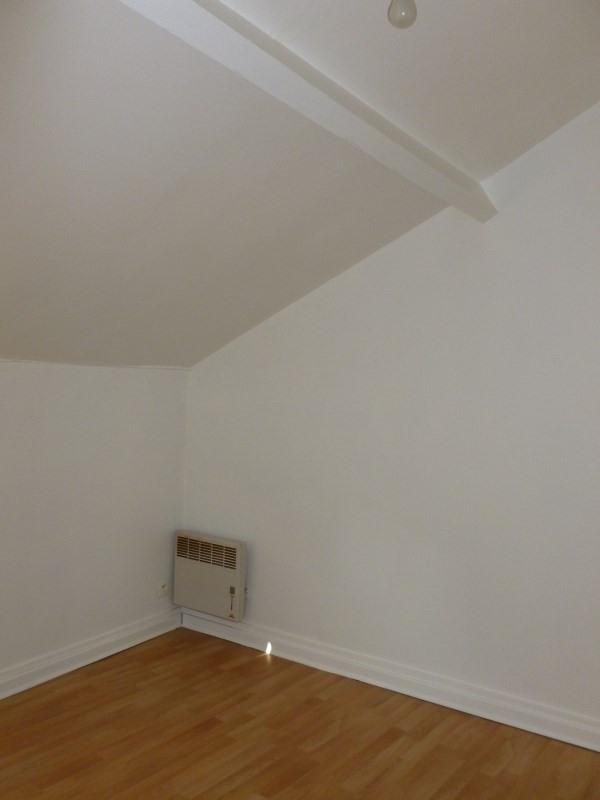 Rental apartment Mennecy 525€ CC - Picture 6