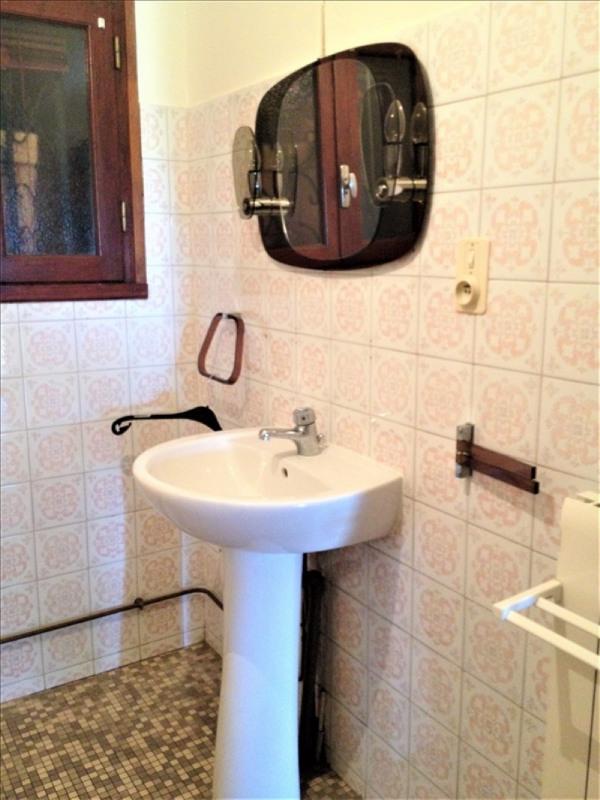Sale house / villa Campsas 169600€ - Picture 6
