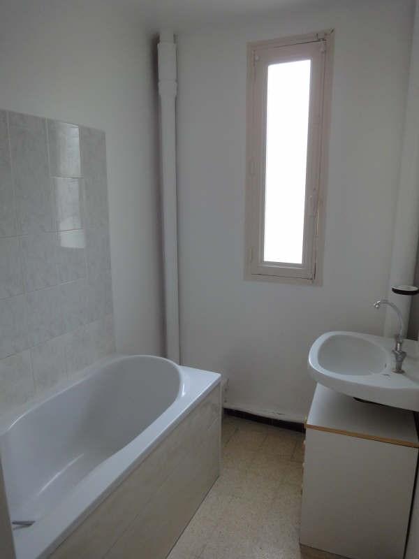 Sale apartment Salon de provence 106000€ - Picture 4