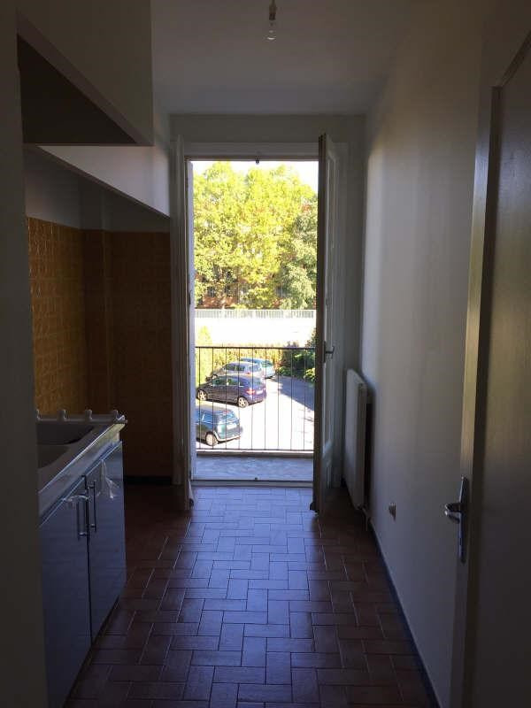 Location appartement Toulouse 585€ CC - Photo 4
