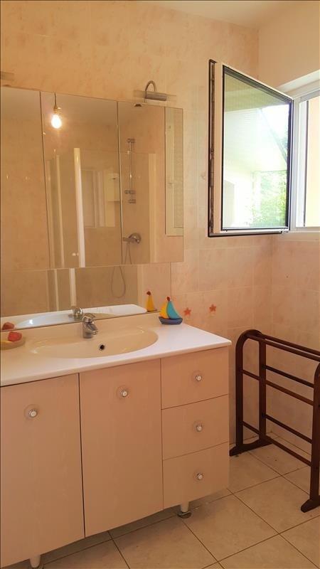 Verkoop  huis Pleuven 299000€ - Foto 8