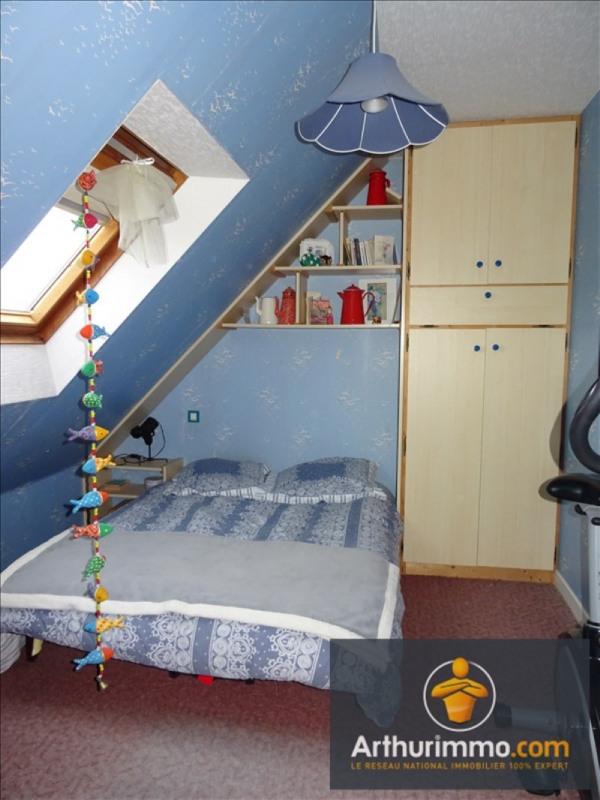 Vente maison / villa St julien 180540€ - Photo 10