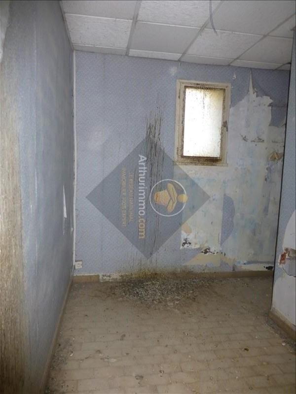 Sale apartment Sete 20000€ - Picture 1