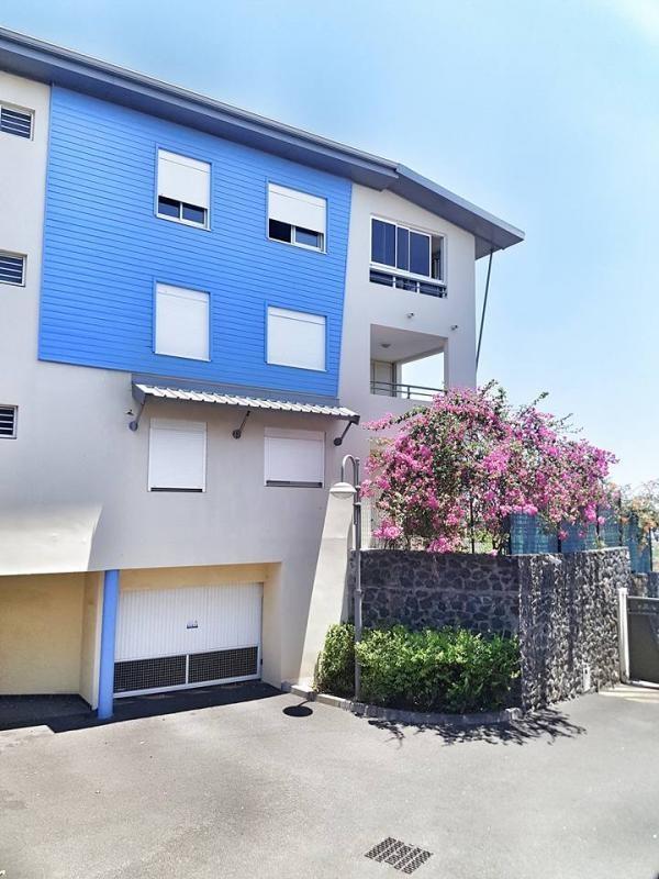 Vente appartement La possession 160000€ - Photo 1
