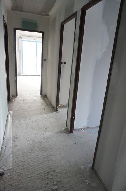 Vente appartement Toulouse 280 000€ - Photo 4