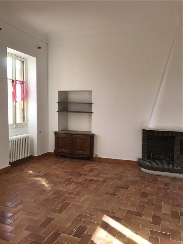 Verhuren  appartement Nimes 430€ CC - Foto 2