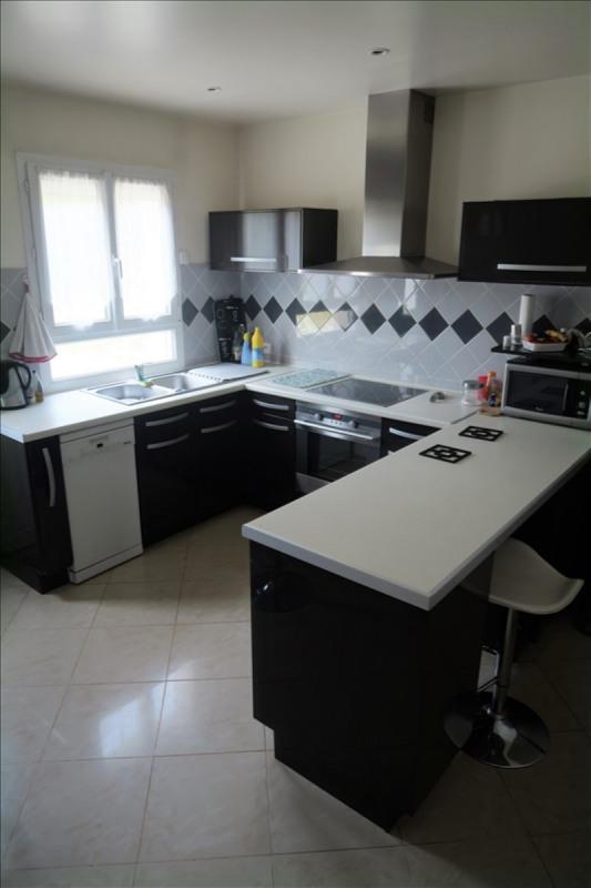 Vente maison / villa Morsang sur orge 420000€ - Photo 5