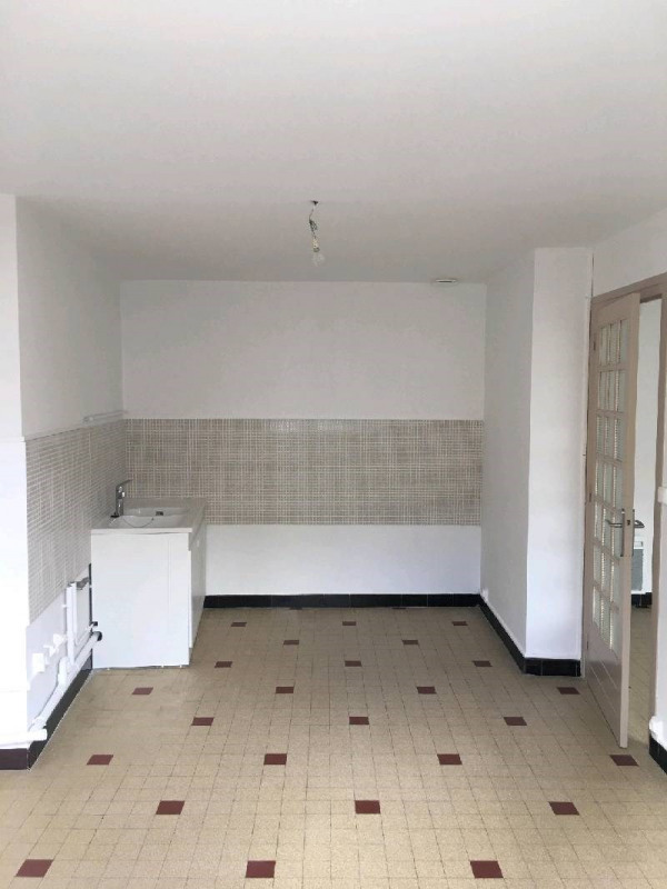 Location appartement Charly 700€ CC - Photo 4