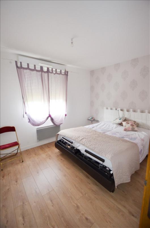 Vente maison / villa Sartrouville 585000€ - Photo 5