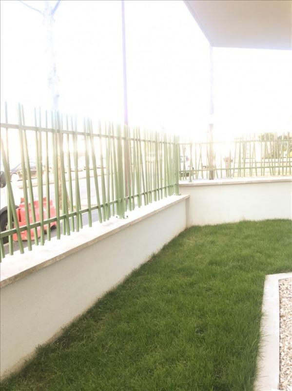 Locação apartamento L'hay les roses 748€ CC - Fotografia 6