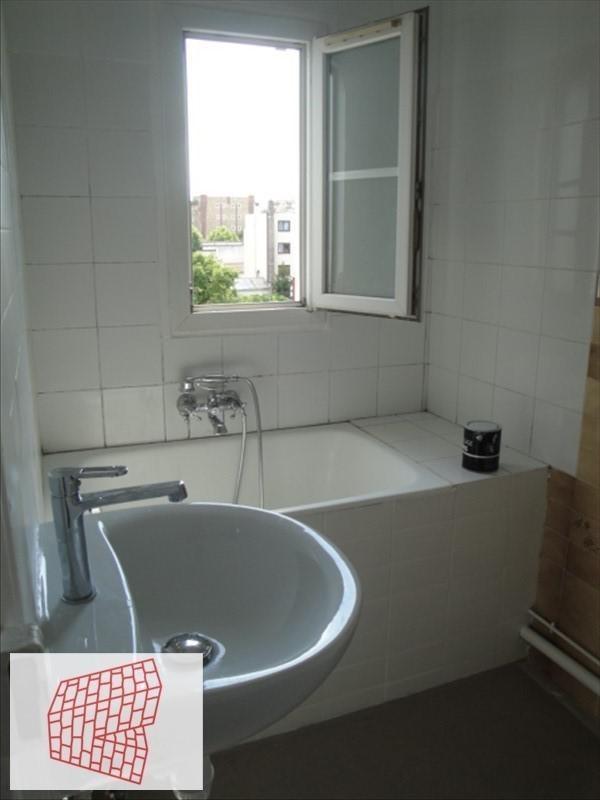 Location appartement Asnières sur seine 840€ CC - Photo 5
