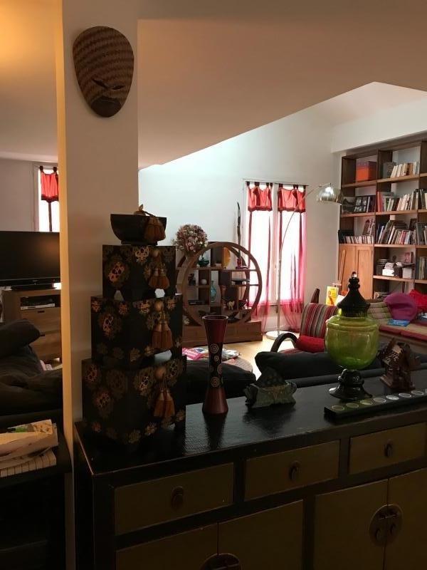 Verkauf von luxusobjekt wohnung Paris 15ème 1530000€ - Fotografie 5