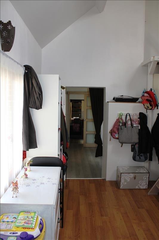 Verkoop  huis Maintenon 201400€ - Foto 6