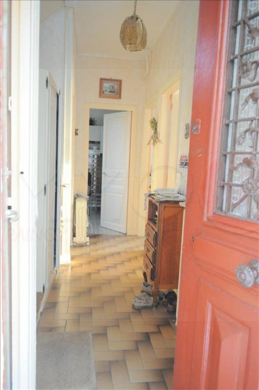Vente maison / villa Villemomble 296 000€ - Photo 3