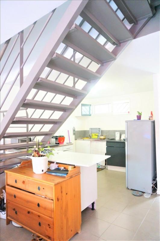 Verhuren  appartement Marseille 1er 700€ CC - Foto 2