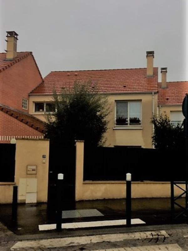 Sale house / villa Gennevilliers 525 000€ - Picture 9