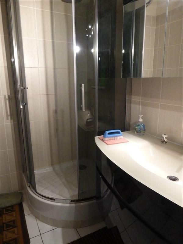 Vente appartement Collioure 318000€ - Photo 9