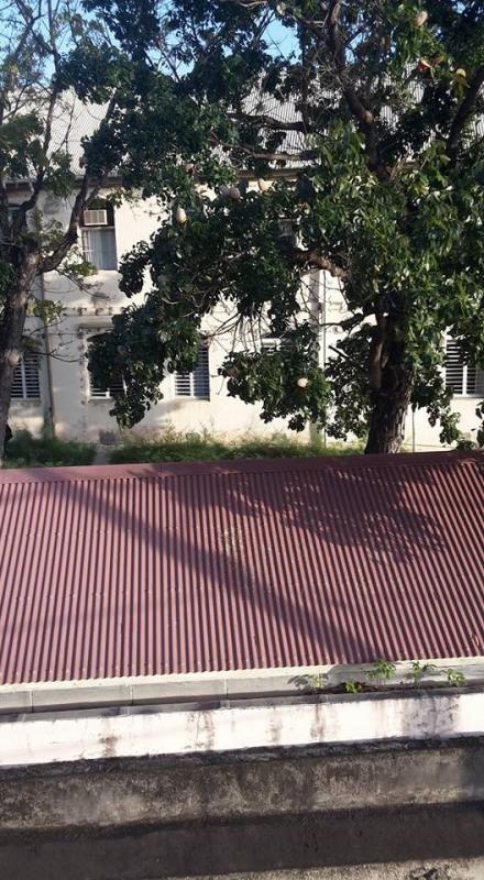 Vente appartement Basse terre 74000€ - Photo 12