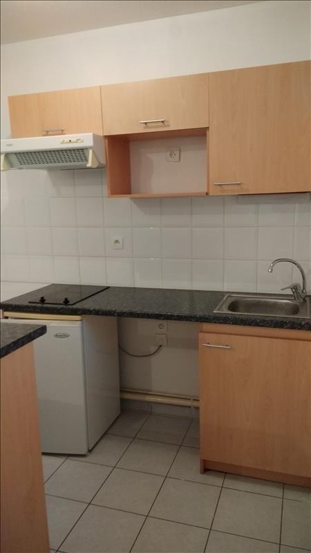 Location appartement Vendôme 450€ CC - Photo 3