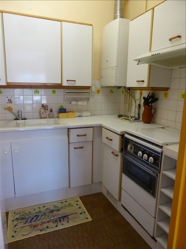 Vente appartement Collioure 180 000€ - Photo 4