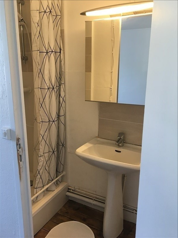 Location appartement Le port marly 630€ CC - Photo 3