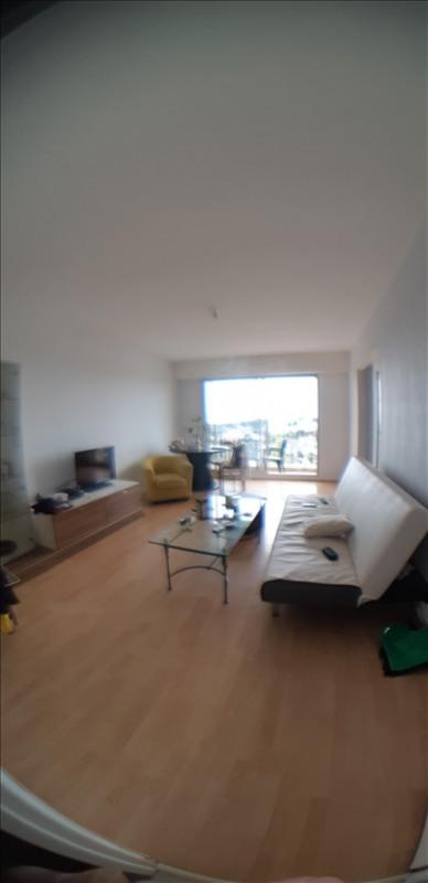 Location appartement St nazaire 673€ CC - Photo 3