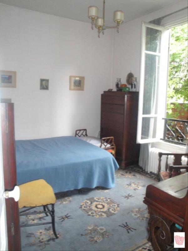 Vente maison / villa Argenteuil 230000€ - Photo 3