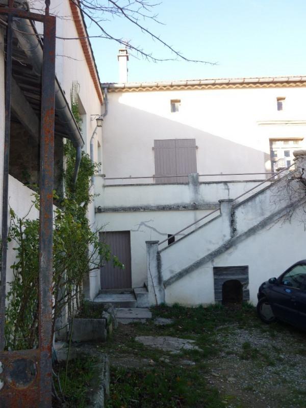 Location appartement Saint-étienne-de-fontbellon 497€ CC - Photo 2