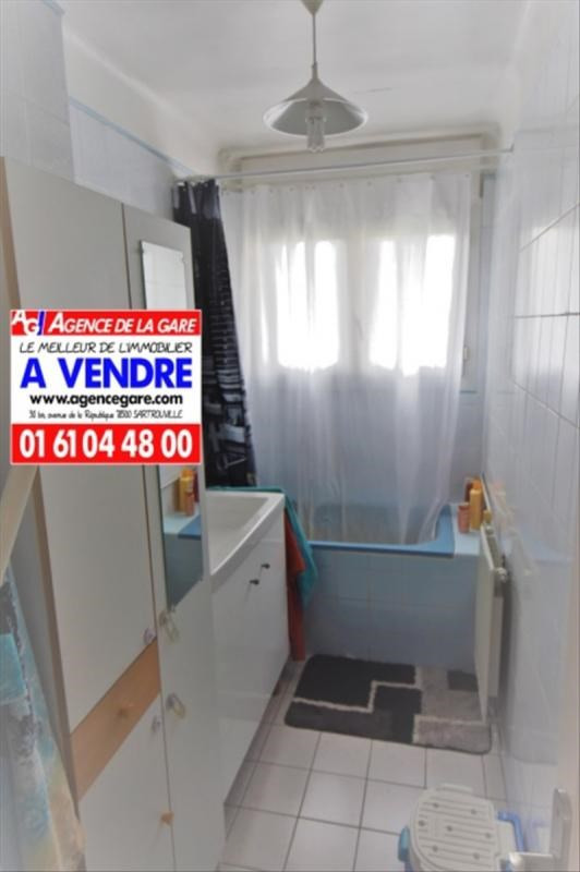 Vente appartement Sartrouville 218 000€ - Photo 7