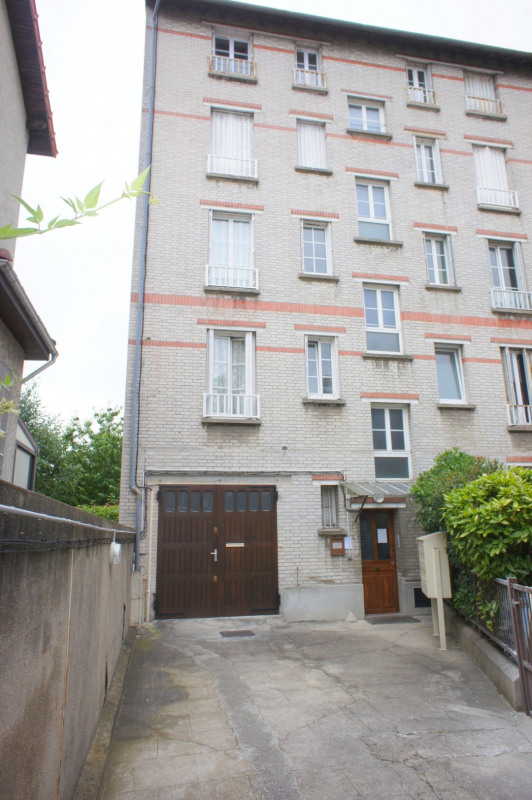 Vente local commercial Clamart 367 360€ - Photo 2