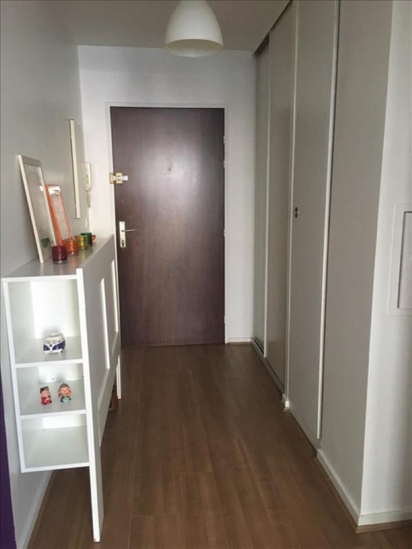 Vente appartement Le kremlin bicetre 289000€ - Photo 5