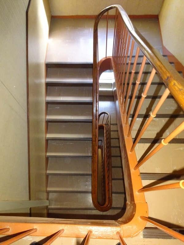 Sale apartment Brest 69800€ - Picture 6