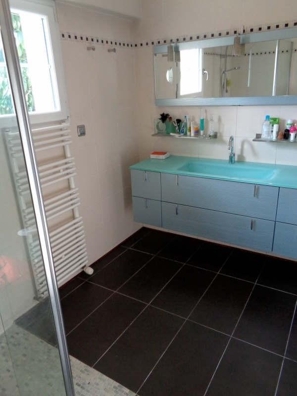 Vente de prestige maison / villa Lesigny 798000€ - Photo 11