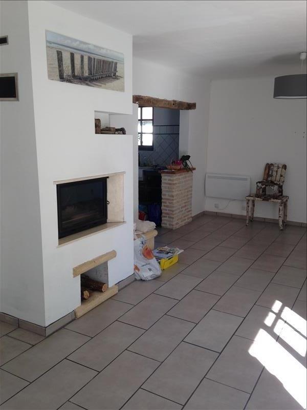 Sale house / villa Saugnac et muret 152000€ - Picture 2