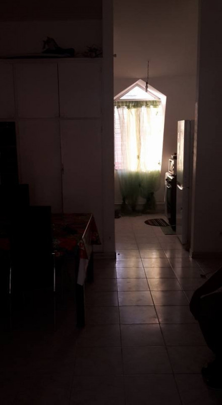 Location appartement Basse terre 660€ CC - Photo 14