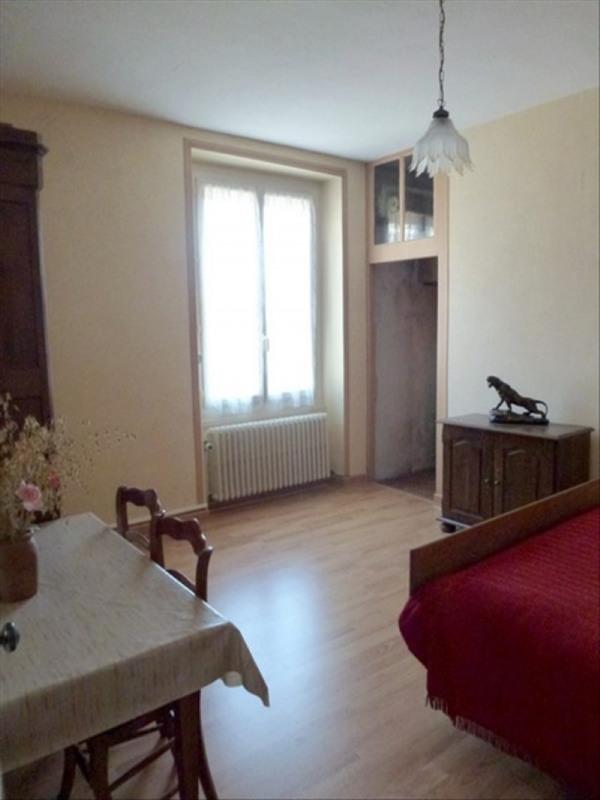 Produit d'investissement maison / villa Torfou 75600€ - Photo 7