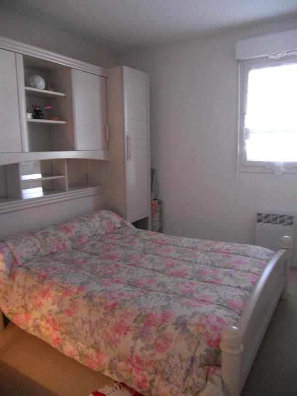 Vacation rental apartment Royan 468€ - Picture 5