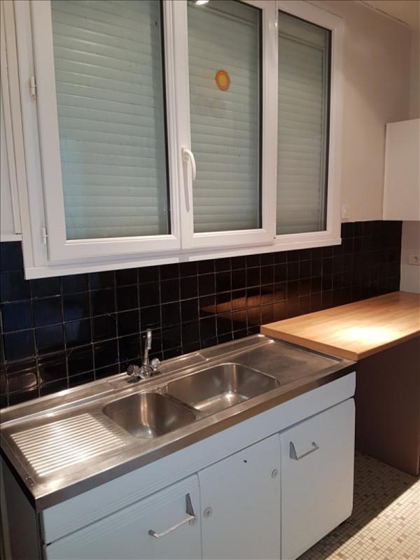 Investment property house / villa Proche mazamet 110000€ - Picture 4