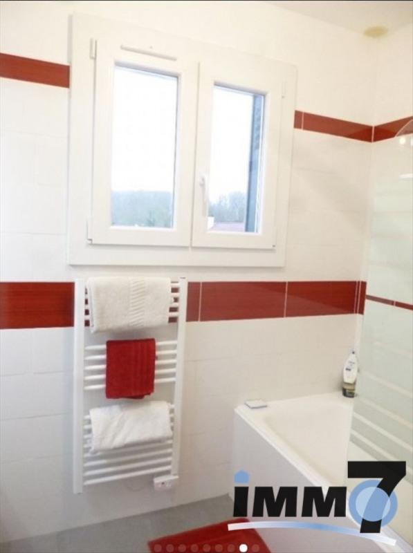 Vente maison / villa Changis sur marne 265000€ - Photo 5