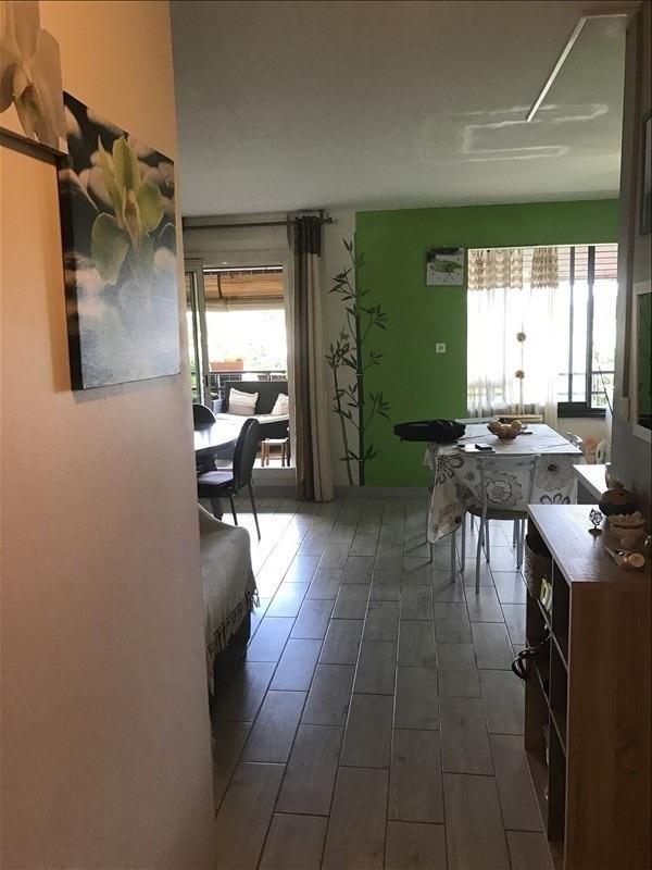 Sale apartment La possession 215000€ - Picture 10