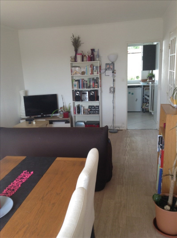 Location appartement St quentin 595€ CC - Photo 3