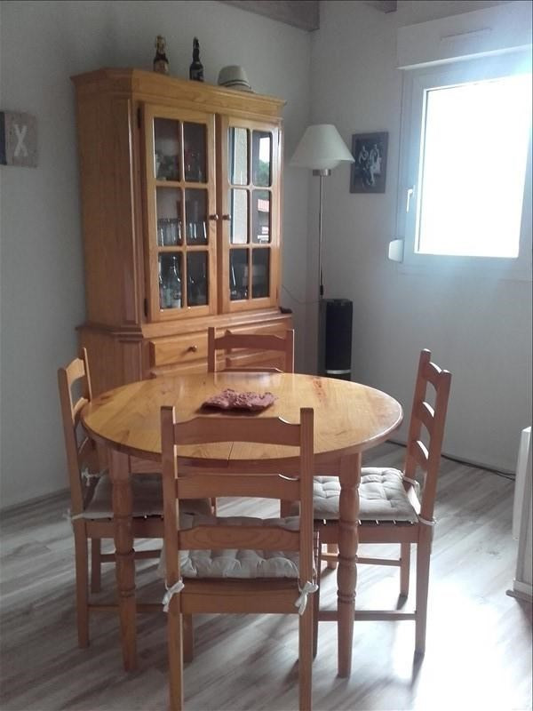 Vente appartement Soustons 185000€ - Photo 2